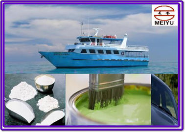 Coating Materials Epoxy Zinc Phosphate Primer Paint