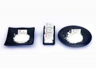 Antirust Water Soluble Zinc Phosphate Pigment